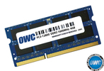 Memory 4GB SO-DIMM PC12800 1600MHz