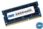 Memory 8GB SO-DIMM PC12800 1600MHz