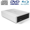 Mercury Pro USB3 16X Blu-Ray Burner + DVD Burner