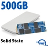 Aura Pro 6G SSD for 2012 / Early 2013 MB Pro Retina 500GB Kit
